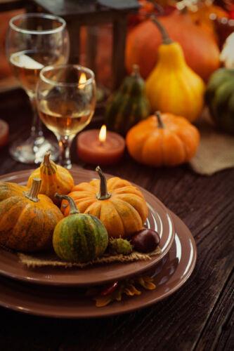 Halloween Themed Dinner  Halloween Dinner Party Ideas