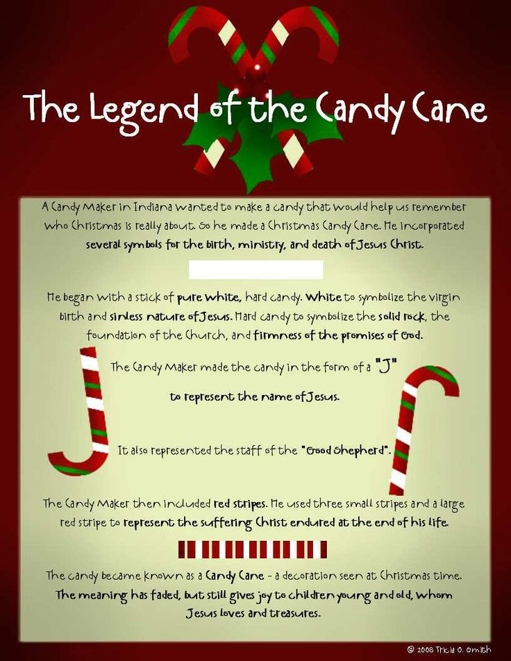 Hard Candy Christmas Meaning  1000 ideas about Kobe Symbol on Pinterest