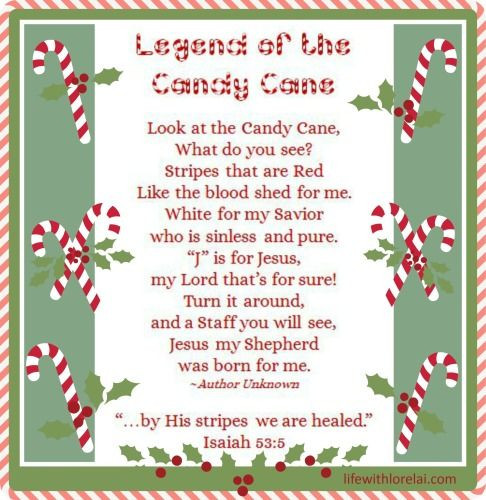 Hard Candy Christmas Meaning  1000 ideas about Candy Canes on Pinterest