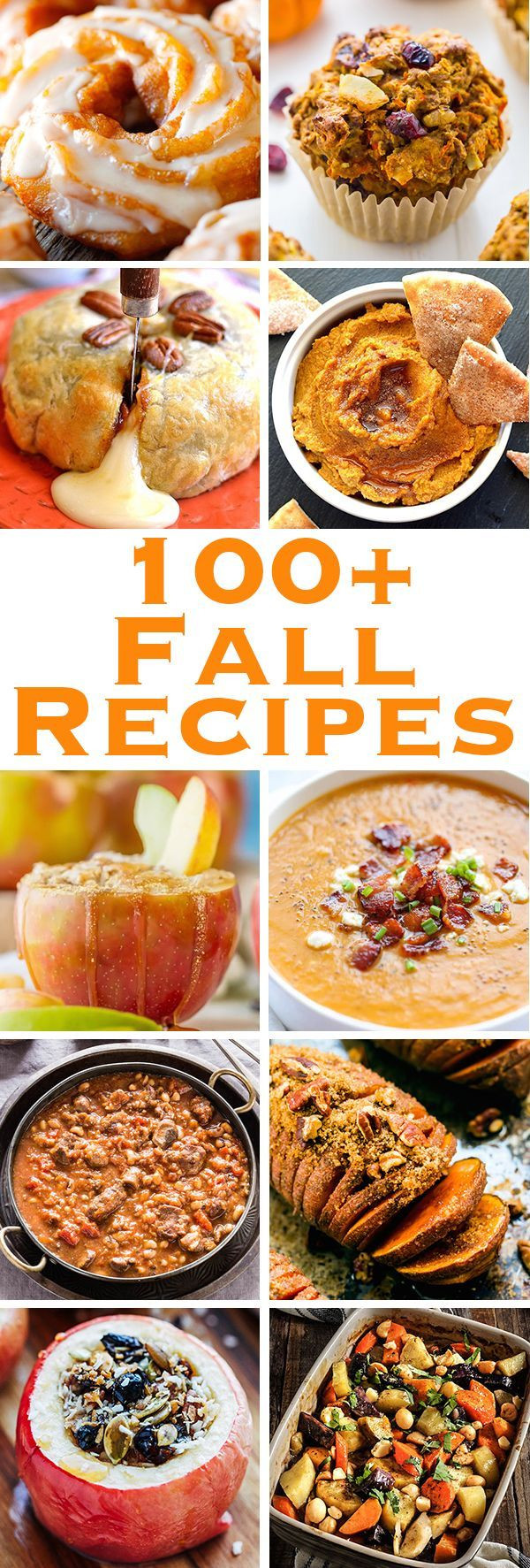 Healthy Fall Appetizers  Best 20 Fall appetizers ideas on Pinterest