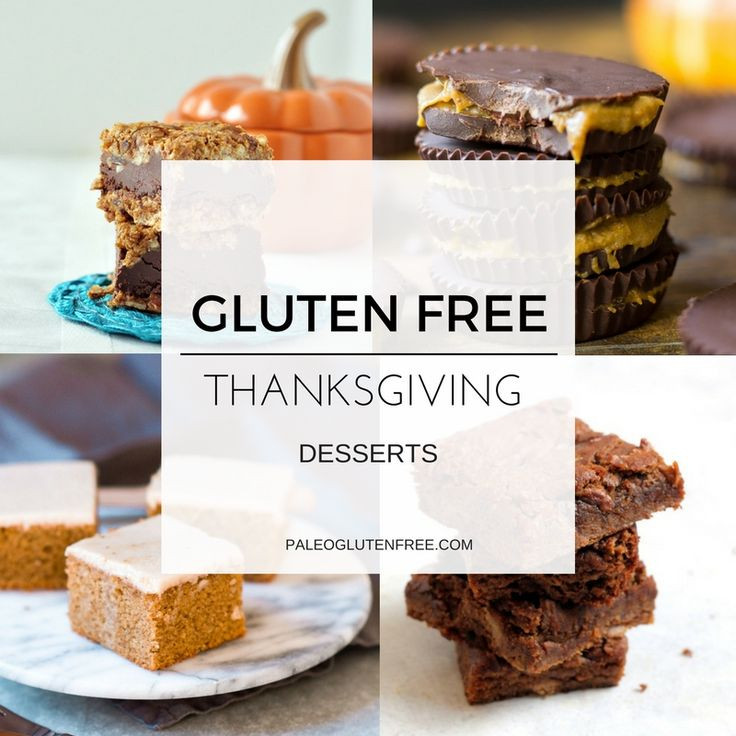 Healthy Fall Dessert Recipes  322 best images about Fall Recipes Dessert on Pinterest