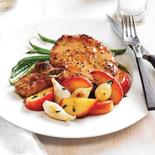 Healthy Fall Dinner Recipes  Easy Fall Recipes Dinner & Dessert Ideas