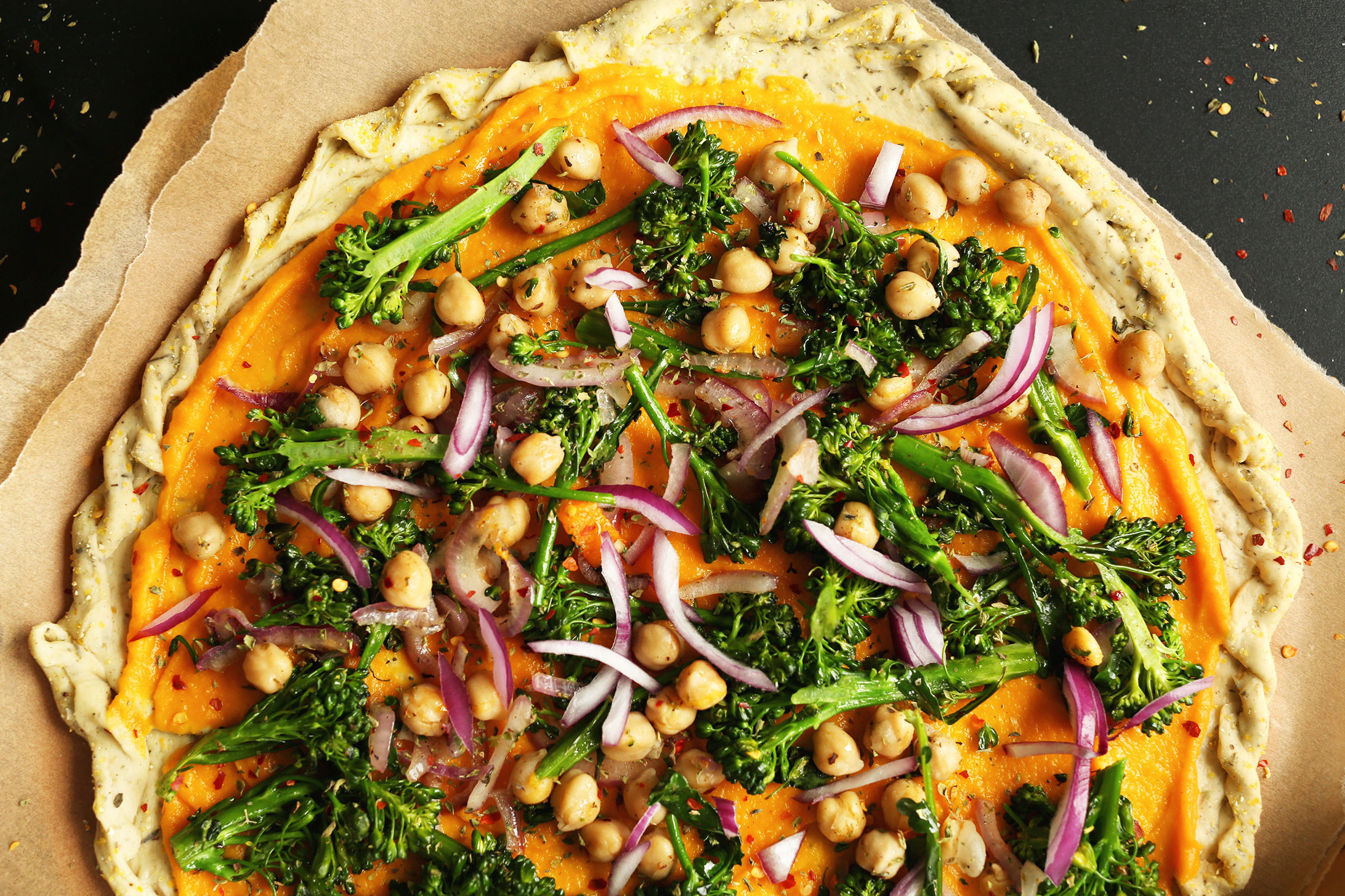 Healthy Fall Dinners  40 Recipes That Will Get You Excited for Fall Foods