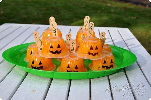 Healthy Halloween Snacks For School  healthy halloween snacks for school parties Google