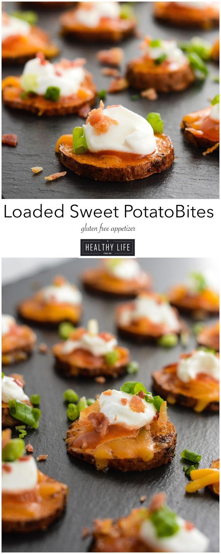 Healthy Thanksgiving Appetizers  Best 25 Appetizers for thanksgiving ideas on Pinterest