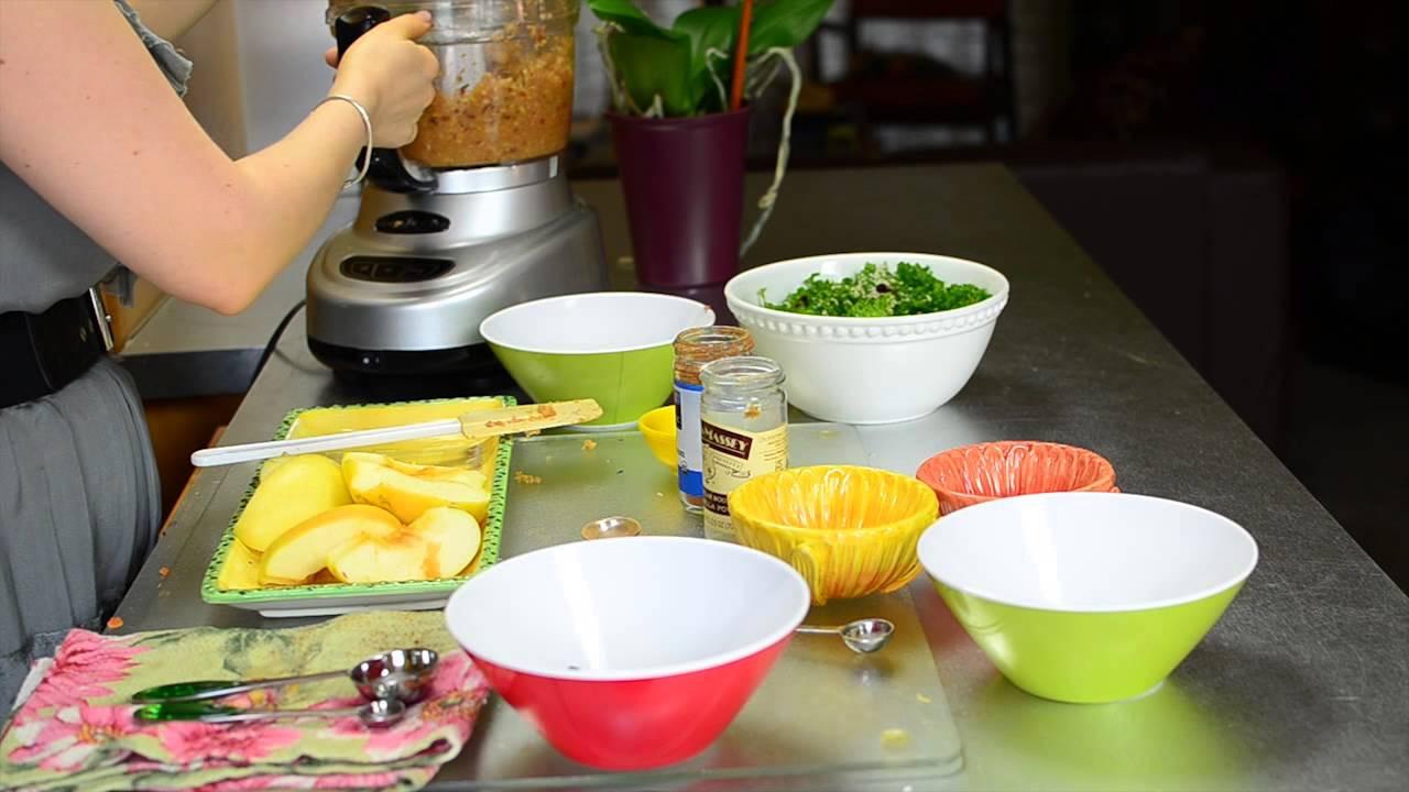 Healthy Thanksgiving Snacks  Heart Healthy Thanksgiving Recipes Healthy Snacks & Side