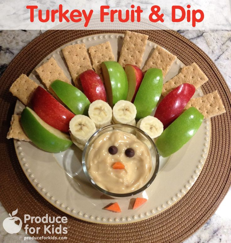 Healthy Thanksgiving Snacks  114 best images about Fun Thanksgiving Treats on Pinterest