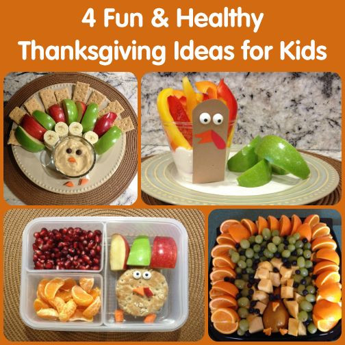 Healthy Thanksgiving Snacks  114 best Fun Thanksgiving Treats images on Pinterest