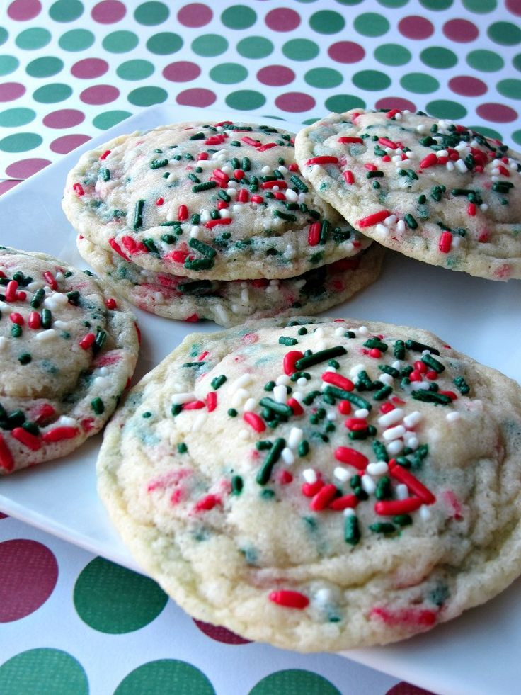 Homemade Christmas Cookies For Sale  1000 ideas about Bake Sale Cookies on Pinterest