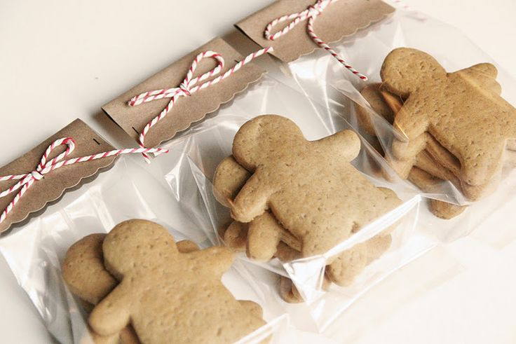 Homemade Christmas Cookies For Sale  242 best images about BAKE SALE on Pinterest