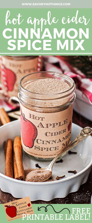 Homemade Christmas Food Gifts  Best 25 Christmas food ts ideas on Pinterest