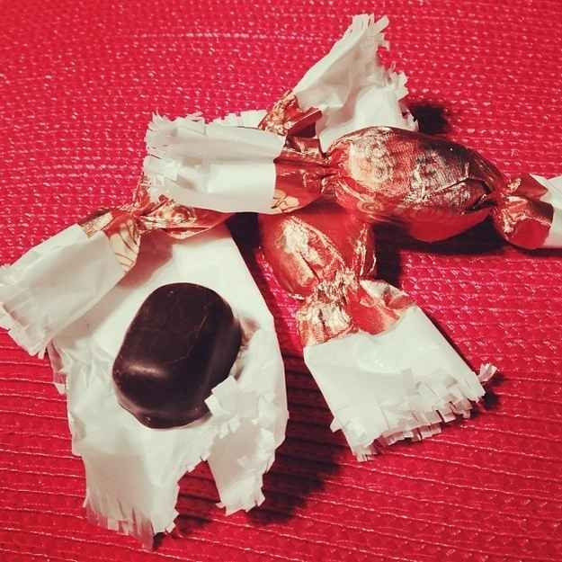 Hungarian Christmas Candy  142 best images about Hungarian Christmas on Pinterest