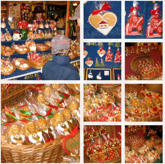 Hungarian Christmas Candy  Hungarian Christmas Sweets Archives Budapest Christmas