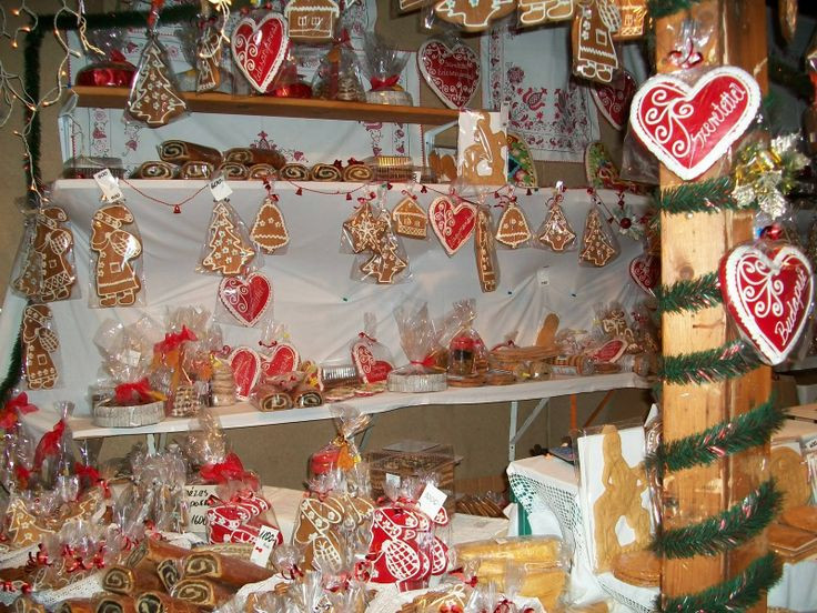 Hungarian Christmas Candy  Best 346 Magyar nepviselet nepmuveszet images on