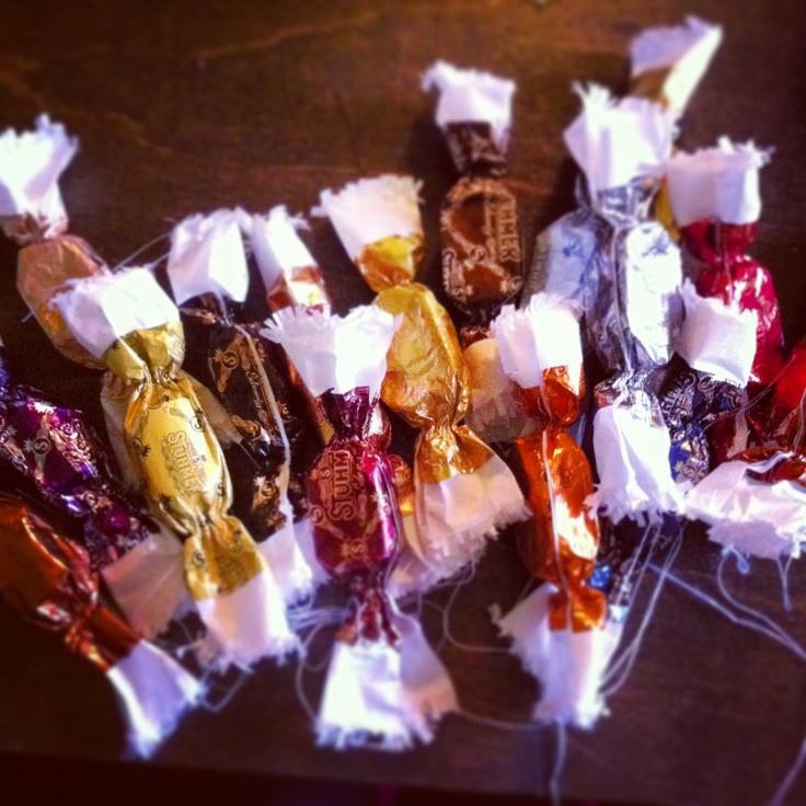 Hungarian Christmas Candy  142 best Hungarian Christmas images on Pinterest
