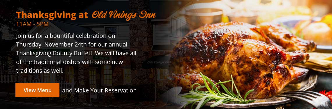 I Will Survive Thanksgiving Turkey Song  Old Vinings Inn Southern Fare Live Music and Attic Bar