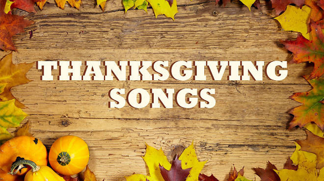 I Will Survive Thanksgiving Turkey Song  Live Music New York Music Events & Concerts