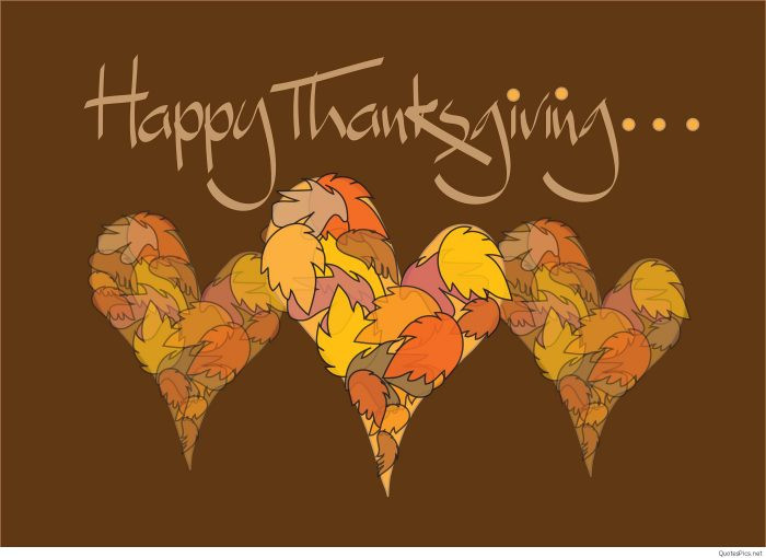 I Will Survive Thanksgiving Turkey Song  Happy Thanksgiving Wallpapers