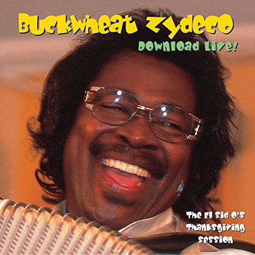 I Will Survive Thanksgiving Turkey Song  Zydeco by Various artists on Amazon Music Amazon