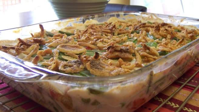 Idea For Thanksgiving Dinner  Thanksgiving Turkey Dinner Recipes