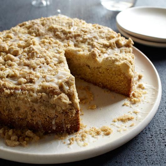 Ideas For Thanksgiving Desserts  Thanksgiving Desserts Pecan Pie Pumpkin Pie & More
