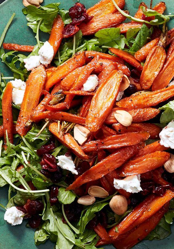 Ina Garten Make Ahead Thanksgiving  14 Make Ahead Thanksgiving Recipes