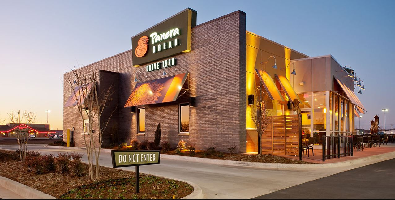 Is Panera Bread Open On Christmas Day  Panera Bread Hours Holiday Hours Saturday & Sunday