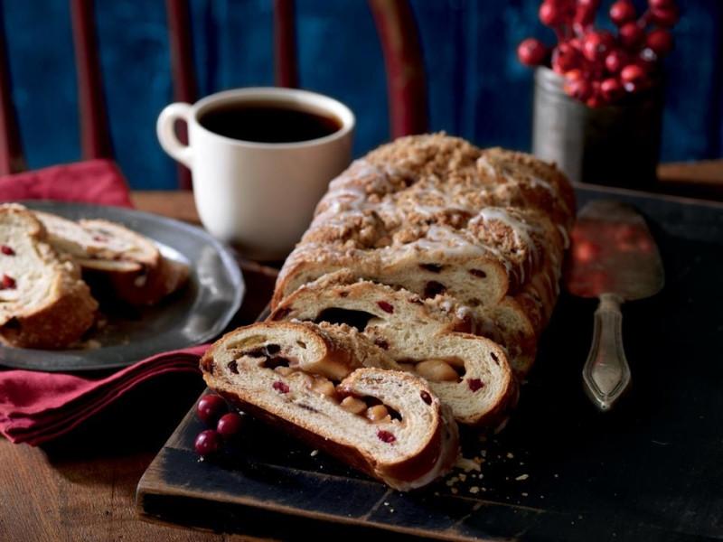 Is Panera Bread Open On Christmas Day  News Panera Bread 2013 Holiday Menu