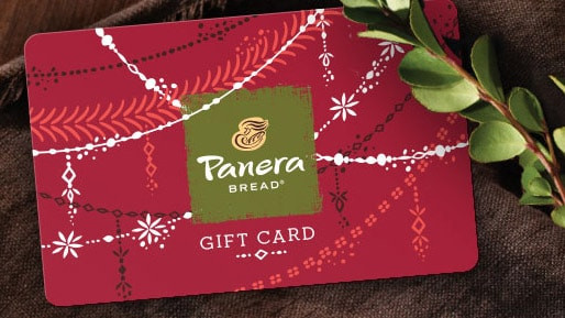 Is Panera Bread Open On Christmas Day  In The munity