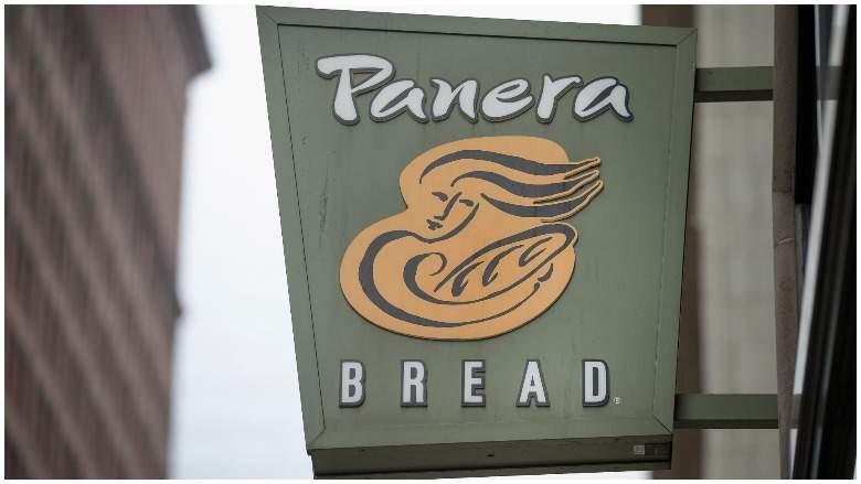 Is Panera Bread Open On Christmas Day  Is Panera Bread Open on Easter Sunday 2019