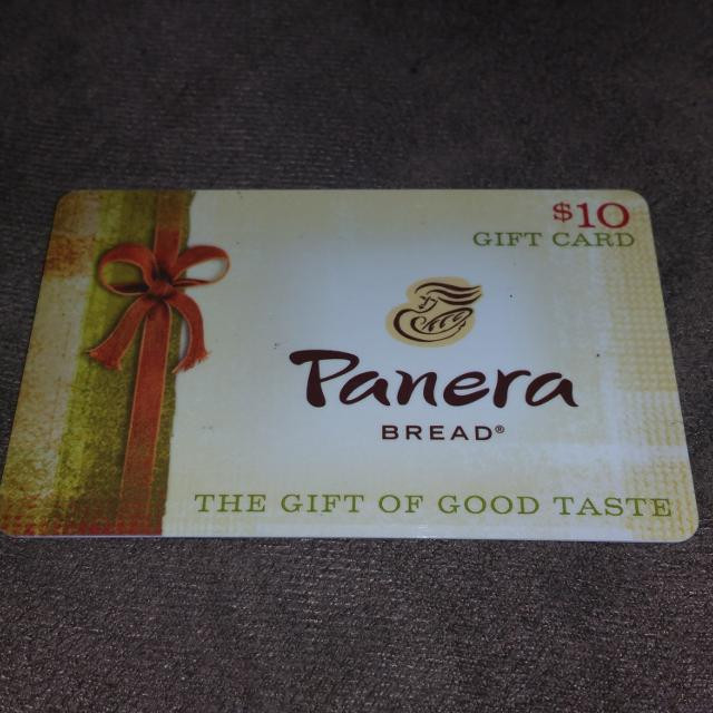 Is Panera Bread Open On Christmas Day  Is Panera Open Christmas Wikie Cloud Design Ideas