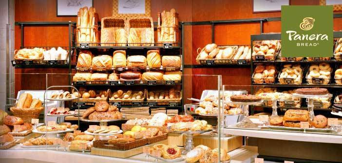 Is Panera Bread Open On Christmas Day  Panera Bread opens today in Niceville