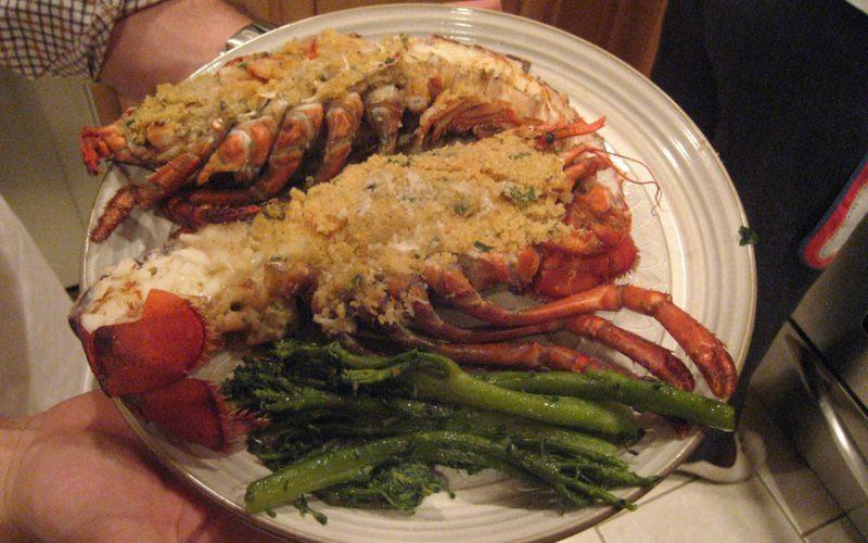 Italian Christmas Dinner  Italian Christmas Eve Dinner The Italian Chef