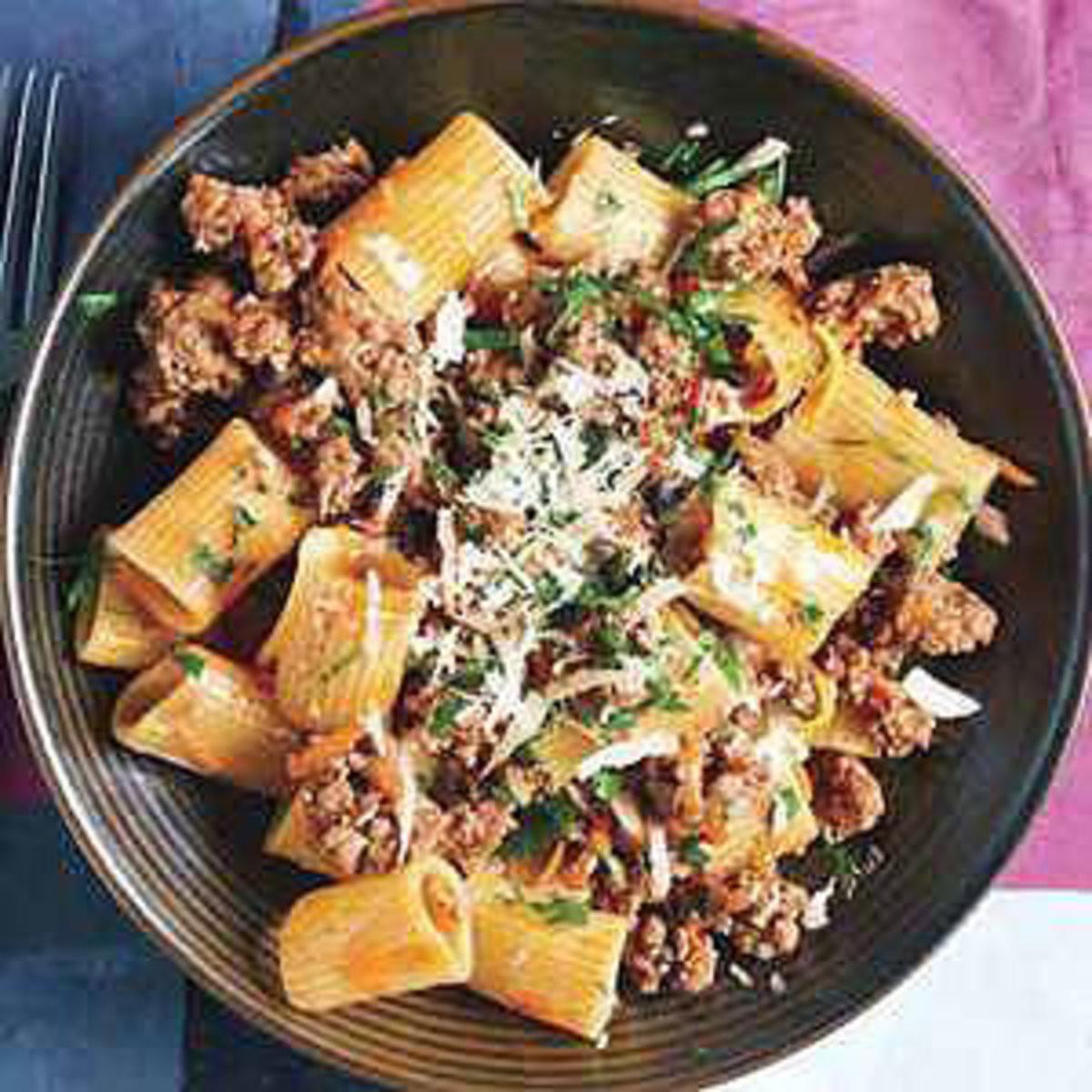 Italian Christmas Dinner  Italian Christmas Recipes Rachael Ray Every Day