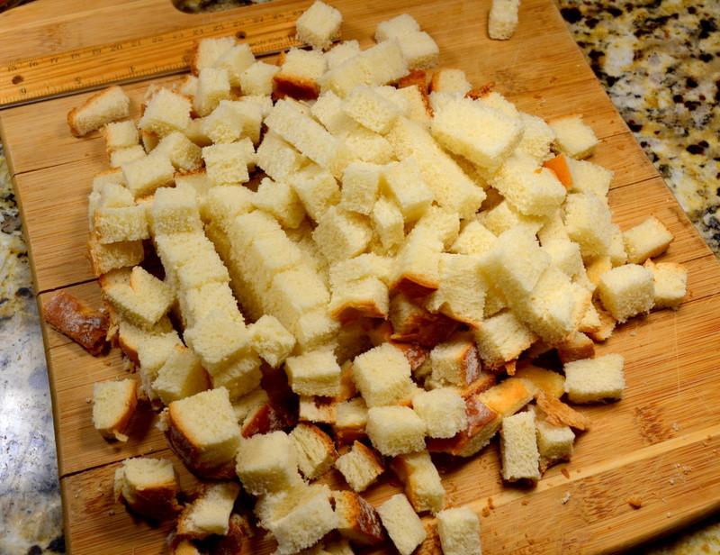 Julia Child Thanksgiving Turkey  Julia Child's Deconstructed Turkey