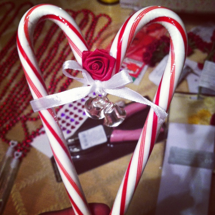 Kent Candy Christmas Divorce  149 best Candy Cane Theme Wedding images on Pinterest