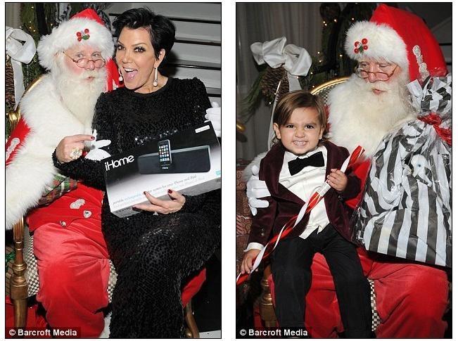 Kent Candy Christmas Divorce  Candy Christmas Divorce