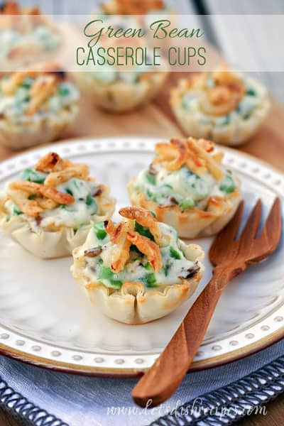 Kid Friendly Thanksgiving Appetizers  15 SCRUMPTIOUS KID FRIENDLY THANKSGIVING APPETIZERS