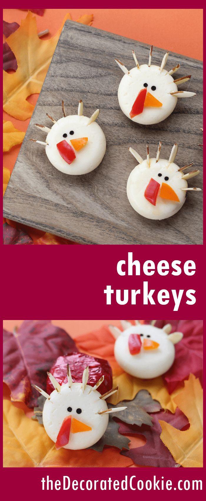 Kid Friendly Thanksgiving Appetizers  Best 25 Happy thanksgiving ideas on Pinterest