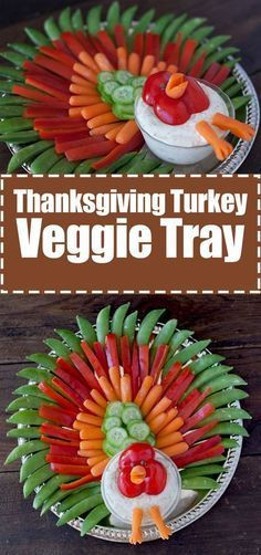 Kid Friendly Thanksgiving Appetizers  Best 25 Kid friendly appetizers ideas on Pinterest