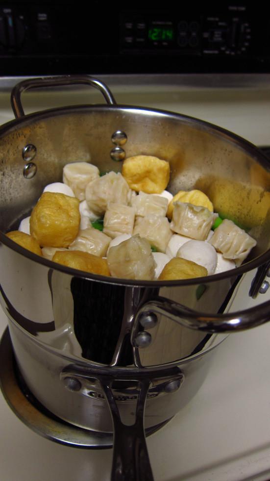 Krogers Thanksgiving Dinner 2019  kroger precooked thanksgiving dinner 2018