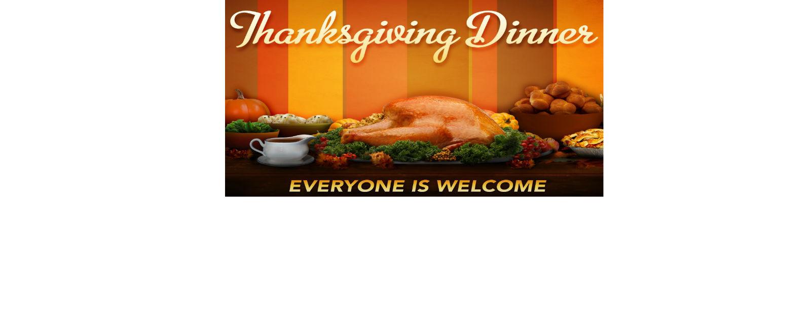 Krogers Thanksgiving Dinner 2019  MHS Prepares for Annual Thanksgiving Dinner Messalonskee