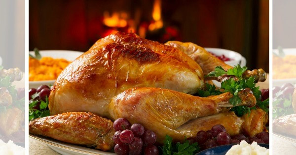Krogers Thanksgiving Dinner 2019  ShopRite Holiday Dinner Promo Earn a FREE Turkey Ham