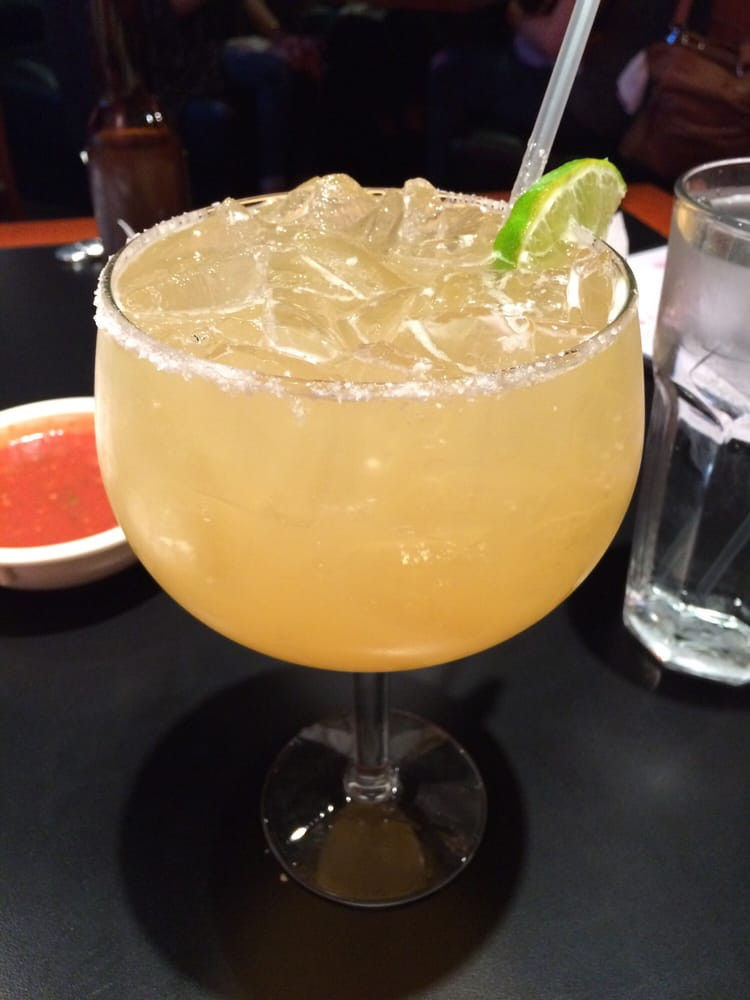 Las Margaritas O Fallon Mo  s for Las Margaritas Yelp