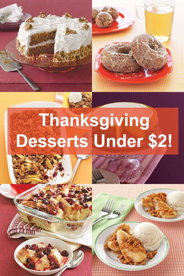 Lighter Thanksgiving Desserts  206 best images about Thanksgiving Food on Pinterest