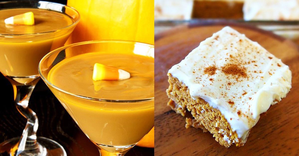 Low Calorie Thanksgiving Desserts  Low Calorie Thanksgiving Recipes Keep You Trim