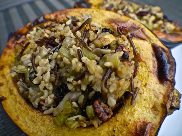 Low Fat Thanksgiving Recipes  17 Best images about Plant Based Thanksgiving Recipes Low