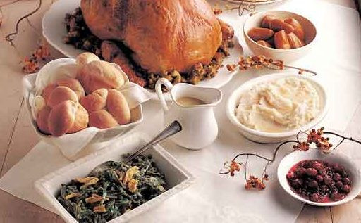 Lunds Thanksgiving Dinners  Lunds & Byerlys Catering Full Thanksgiving Meals