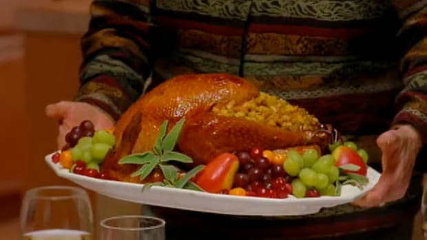 Lunds Thanksgiving Dinners  First Thanksgiving Meal The Food History & Pilgrims