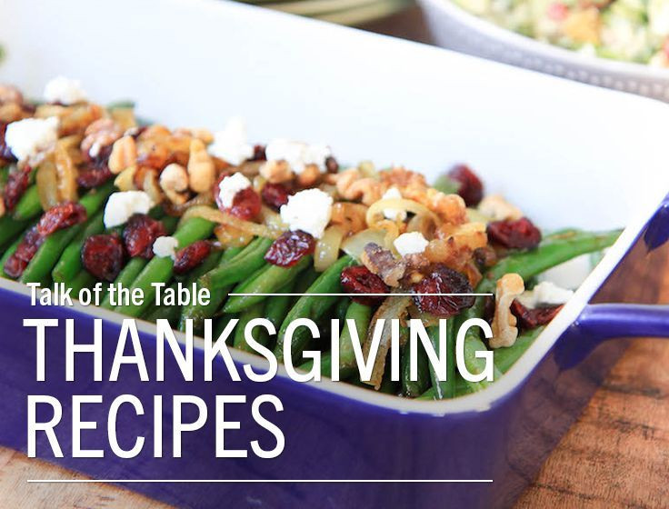 Lunds Thanksgiving Dinners  Good Taste Must try Thanksgiving recipes Lunds & Byerlys